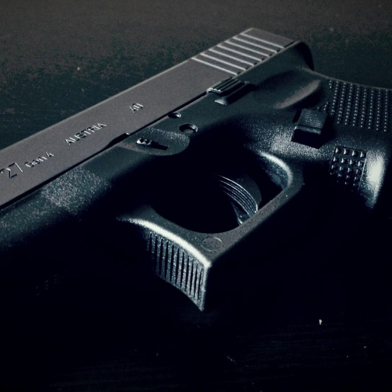 10 Latest Glock 23 Wallpaper FULL HD 1920×1080 For PC Background 2020 free download glock wallpaper elegant glock wallpaper hd wallpaper collection 800x800