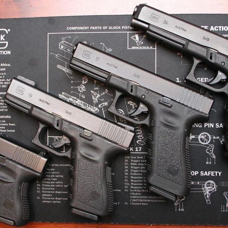 10 Latest Glock 23 Wallpaper FULL HD 1920×1080 For PC Background 2020 free download glock wallpaper glock 19 hd gun wallpapers download free 800x800