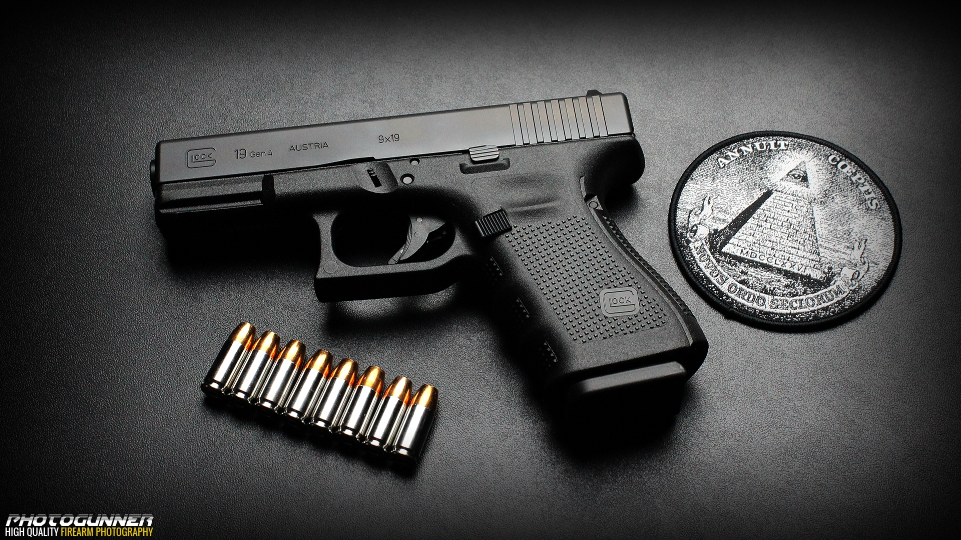 glock wallpapers, hd quality glock wallpapers for free, photos