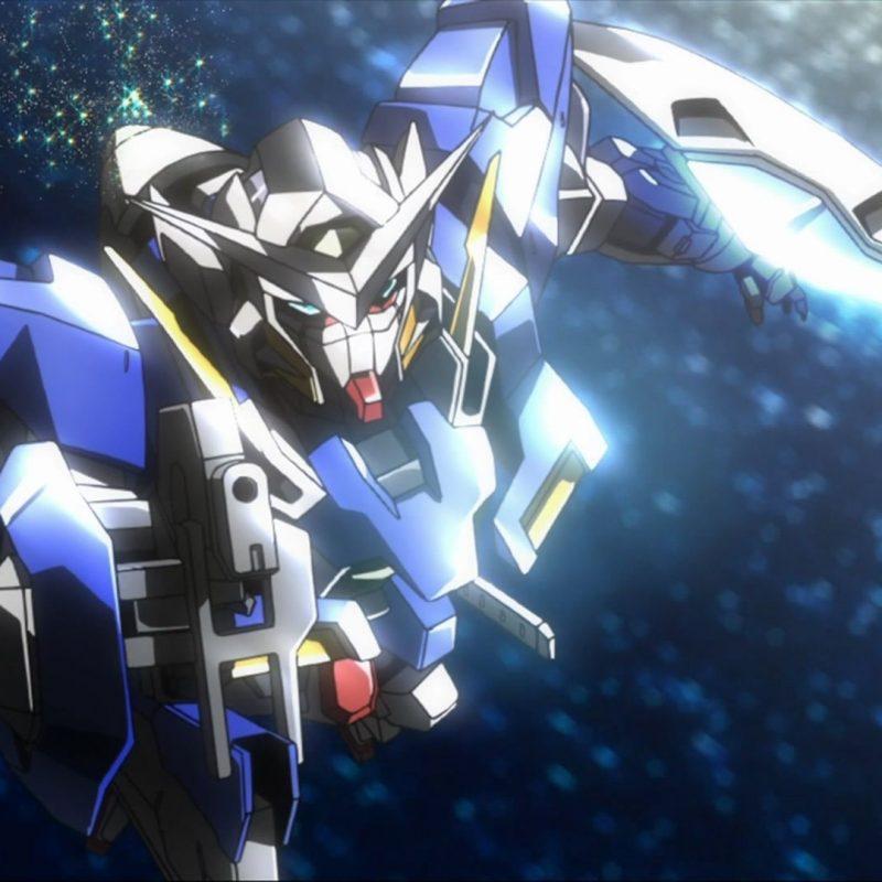 10 Most Popular Gundam 00 Wallpaper 1920X1080 FULL HD 1080p For PC Background 2021 free download gnre gundam exia repair wallpaper poster image gundam kits hd 800x800