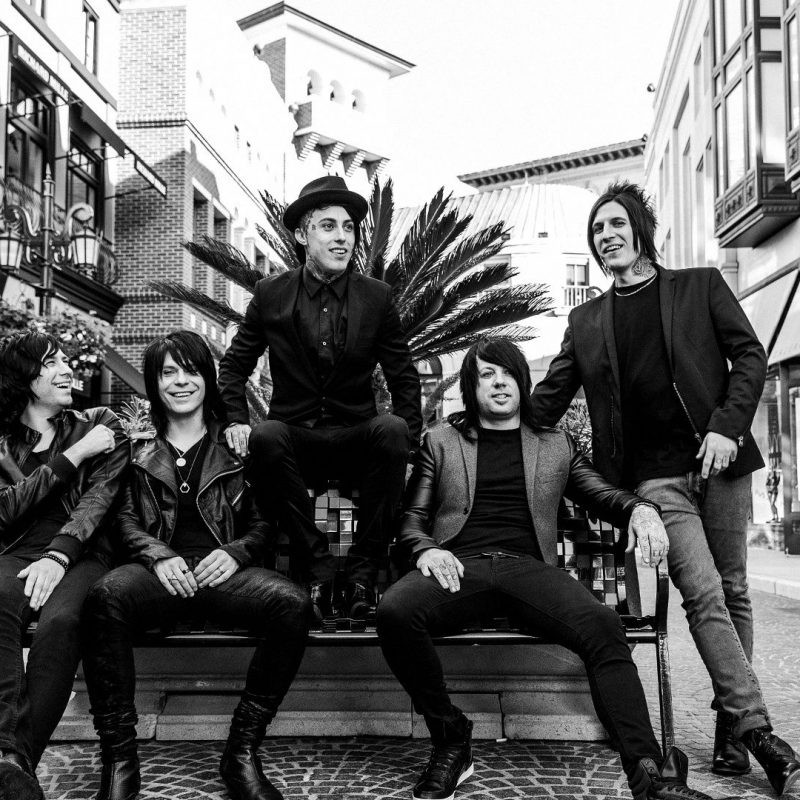 10 Top Falling In Reverse Wallpaper FULL HD 1920×1080 For PC Desktop 2018 free download go back images for falling in reverse wallpaper 3 3 3 800x800