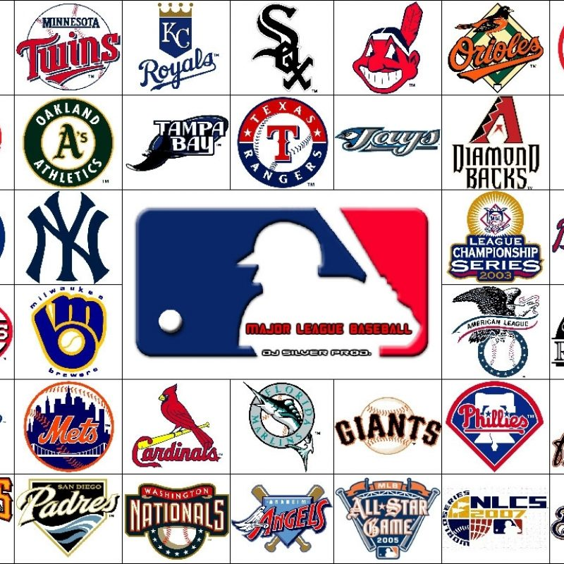 10 Top Every Baseball Team Logo FULL HD 1080p For PC Background 2020 free download go to every major league baseball stadium with my husband bucket 800x800