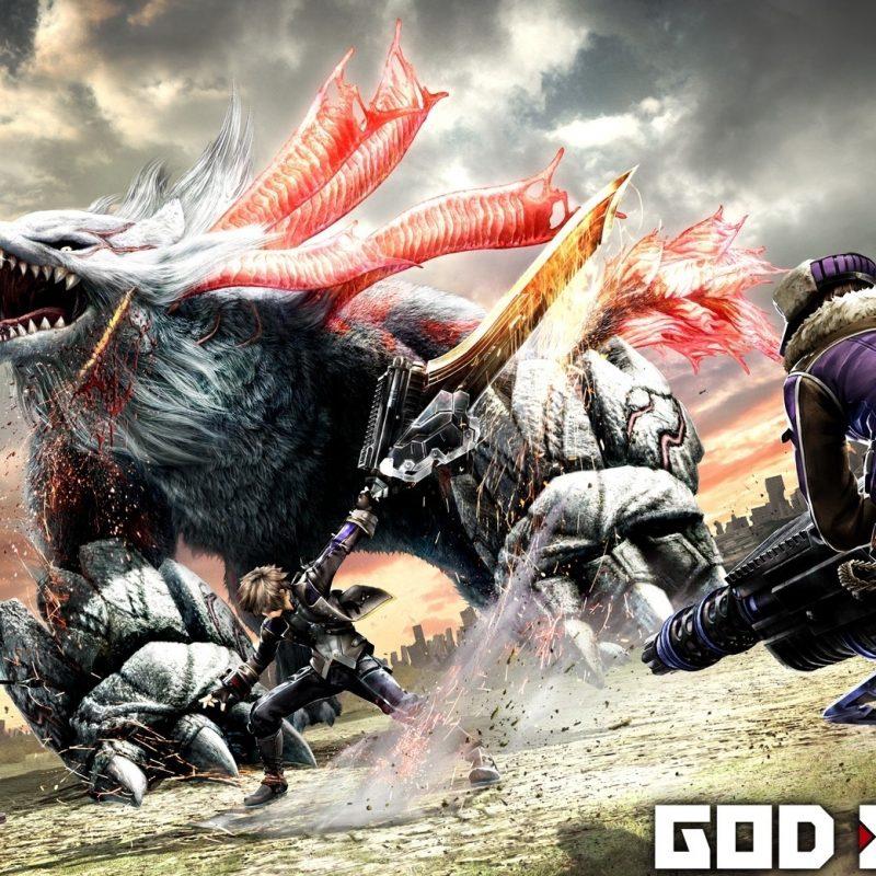 10 Most Popular God Eater 2 Rage Burst Wallpaper FULL HD 1080p For PC Background 2020 free download god eater 2 rage burst test de god eater 2 rage burst la 800x800