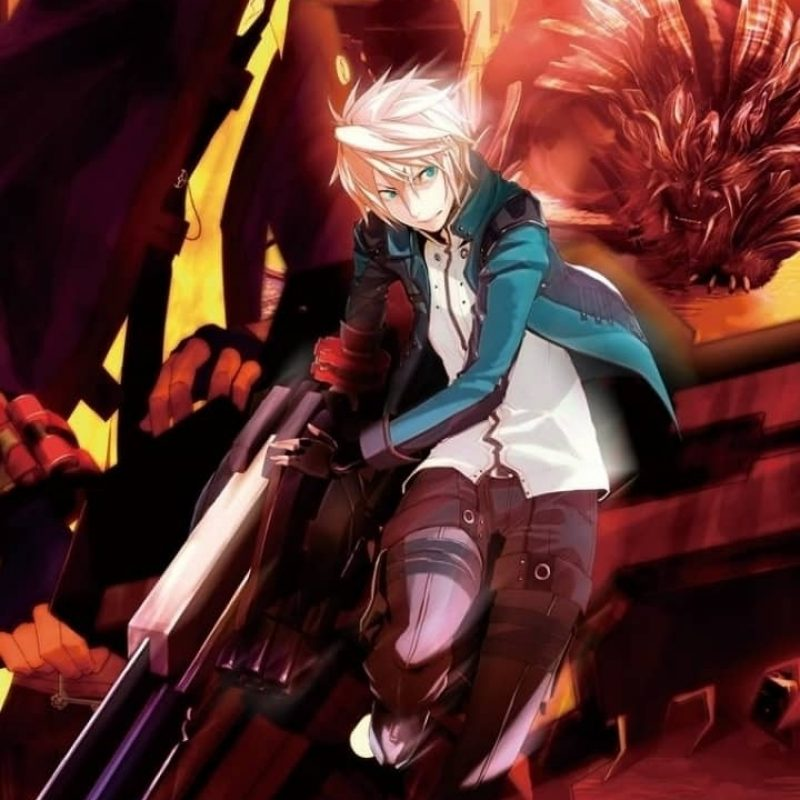 10 New God Eater Iphone Wallpaper FULL HD 1080p For PC Background 2018 free download god eater anime wallpaper desktop wallpapers 800x800