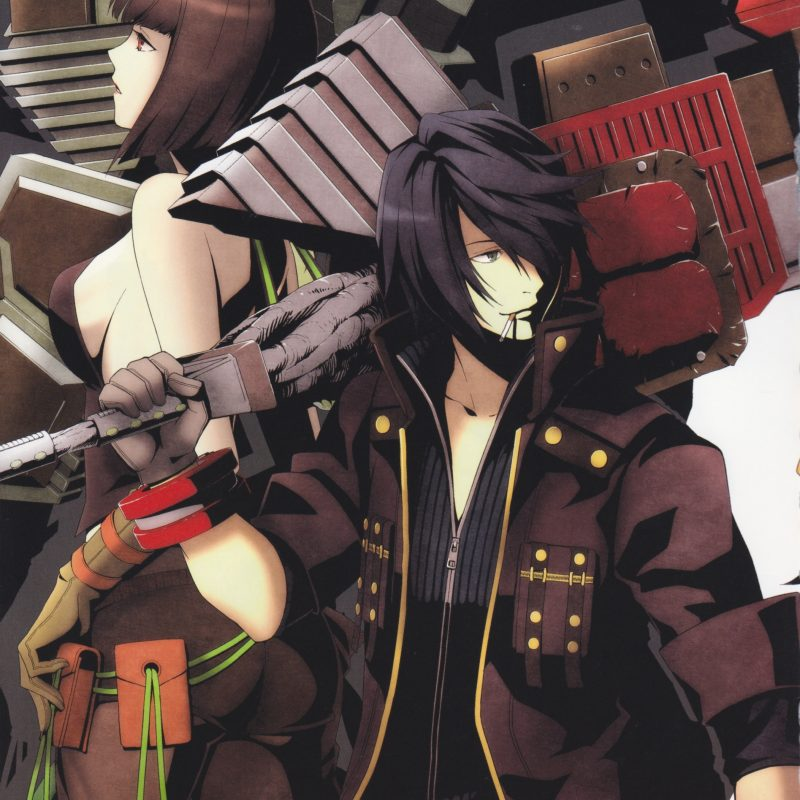 10 New God Eater Iphone Wallpaper FULL HD 1080p For PC Background 2018 free download god eater gods eater burst mobile wallpaper android iphone 800x800