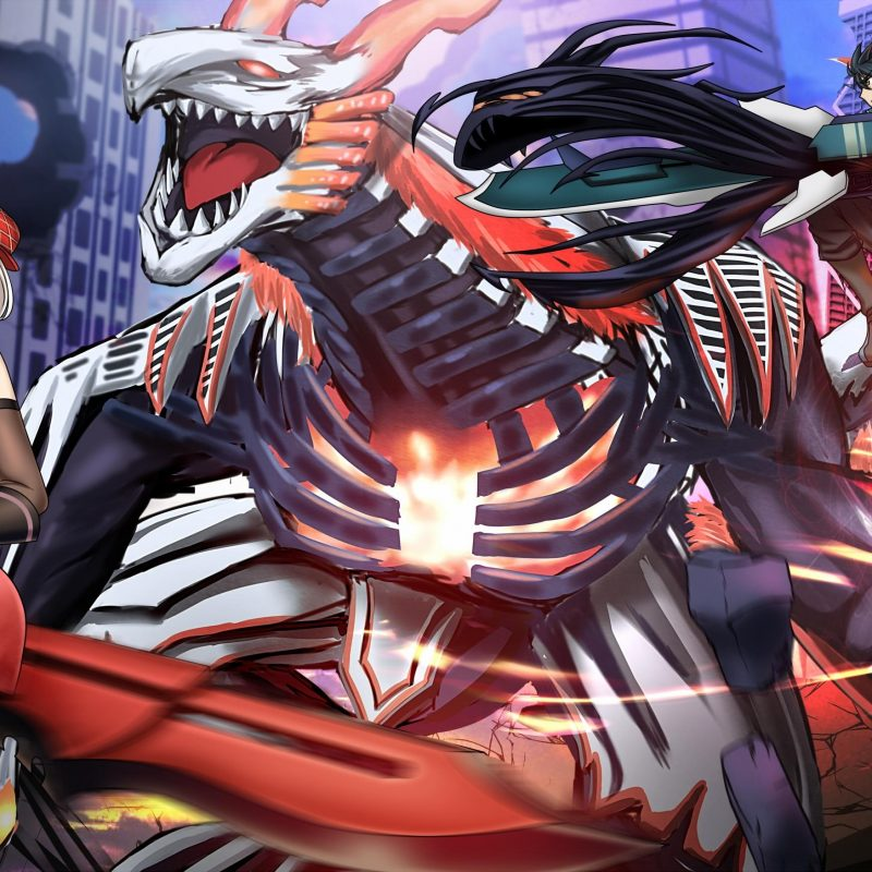 10 New God Eater Iphone Wallpaper FULL HD 1080p For PC Background 2018 free download god eater wallpapers hd download 800x800