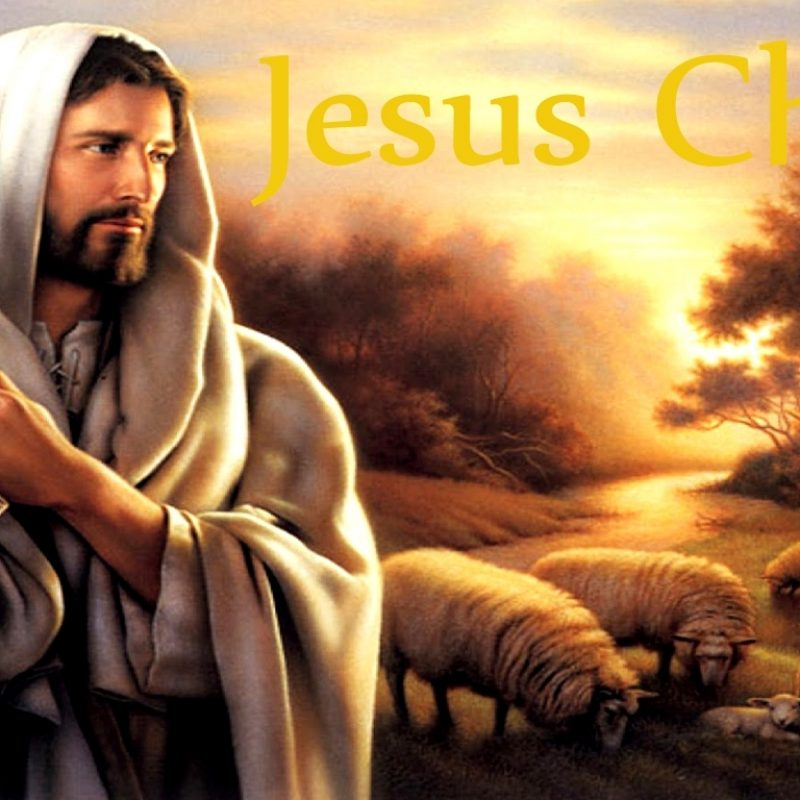 10 Best Jesus Images For Mobile FULL HD 1080p For PC Desktop 2021 free download god jesus christ mobile wallpapers full size full hd imagess 800x800