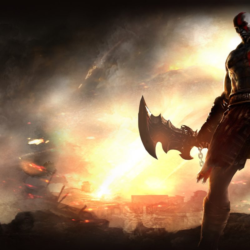 10 Top God Of War Wallpapers FULL HD 1080p For PC Desktop 2020 free download god of war full hd fond decran and arriere plan 1920x1080 id413551 1 800x800