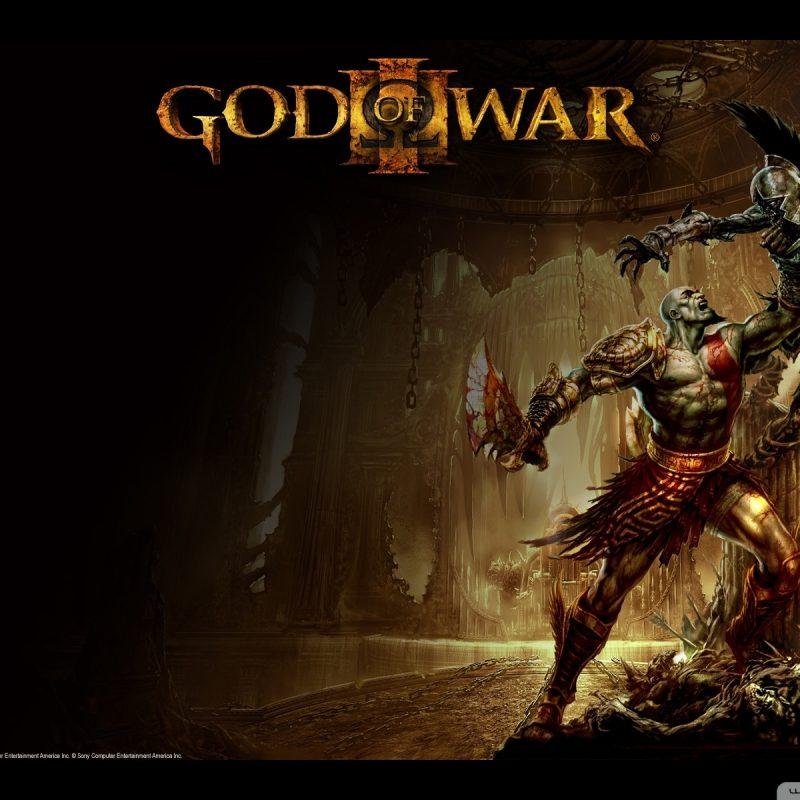 10 Most Popular God Of War 3 Wallpaper FULL HD 1080p For PC Desktop 2018 free download god of war iii 1 e29da4 4k hd desktop wallpaper for 4k ultra hd tv 800x800