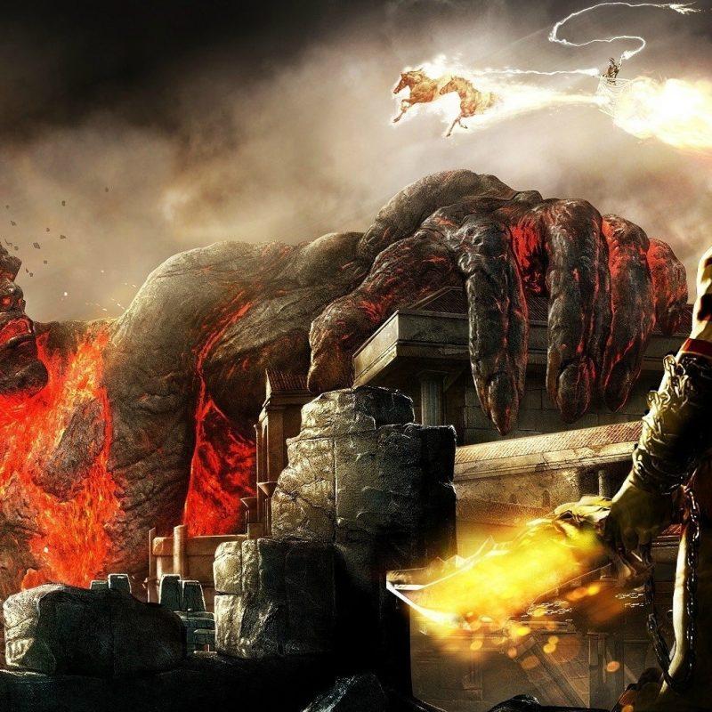 10 Most Popular God Of War Wallpaper FULL HD 1080p For PC Desktop 2020 free download god of war iii full hd fond decran and arriere plan 1920x1080 1 800x800