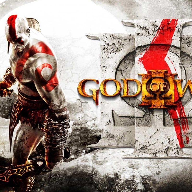 10 Most Popular God Of War 3 Wallpaper FULL HD 1080p For PC Desktop 2018 free download god of war iii wallpapers hd wallpapers id 9956 800x800