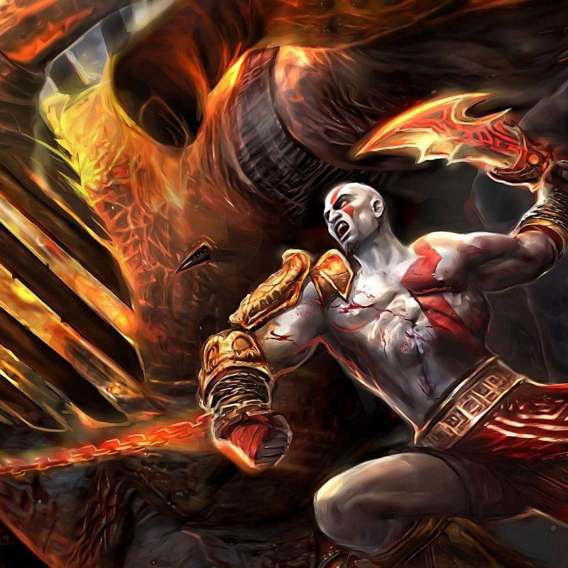 10 Most Popular God Of War 3 Wallpaper FULL HD 1080p For PC Desktop 2018 free download god of war kratos wallpaper god of war iii wallpaper hd wallpapers 800x800