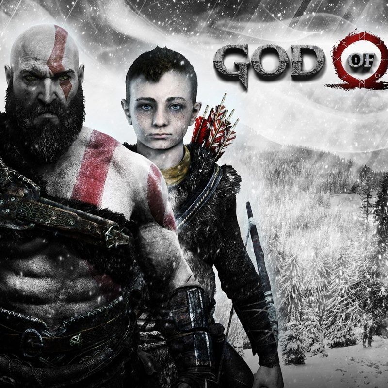 10 Most Popular God Of War Wallpaper FULL HD 1080p For PC Desktop 2020 free download god of war wallpapers in hd 4k for ps4 playstation universe 800x800
