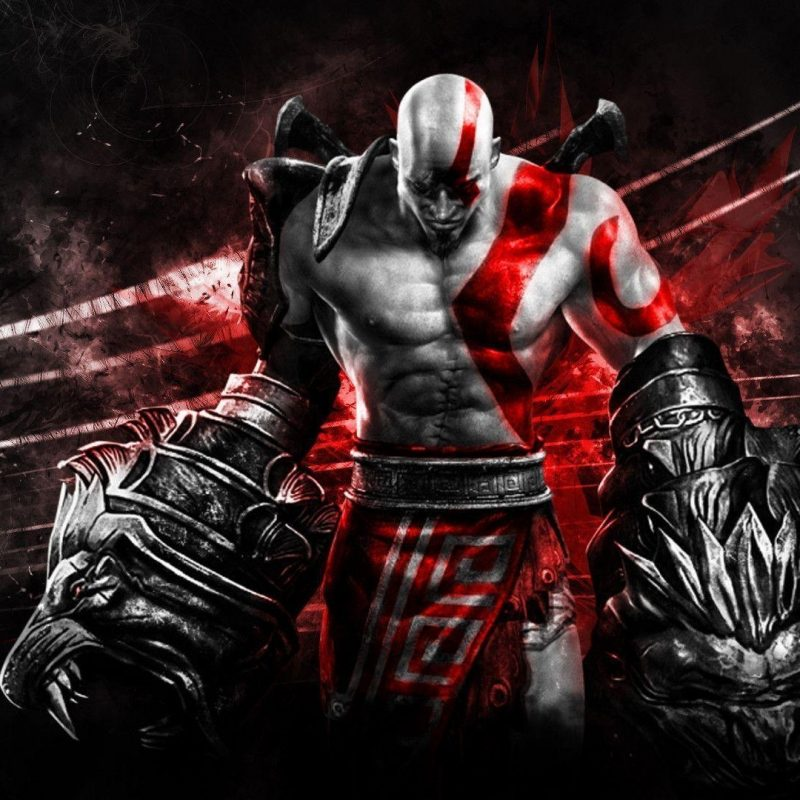 10 Top God Of War Wallpapers FULL HD 1080p For PC Desktop 2020 free download god of war wallpapers wallpaper cave 1 800x800