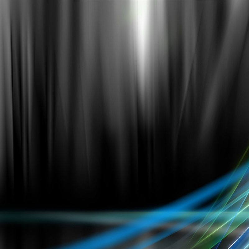 10 New Window Vista Desktop Background FULL HD 1920×1080 For PC Desktop 2021 free download godtoldmetonoise windows vista wallpapers 800x800