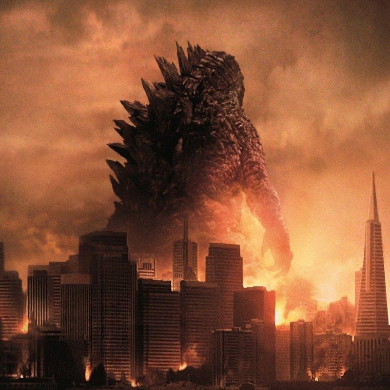 10 Best Godzilla 2014 Wallpaper Hd FULL HD 1920×1080 For PC Background 2018 free download godzilla 2014 full hd wallpaper and background image 1920x1080 800x800