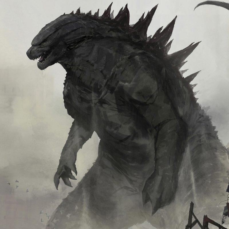 10 Best Godzilla 2014 Wallpaper Hd FULL HD 1920×1080 For PC Background 2018 free download godzilla 2014 wallpaper and background image 1920x1063 id550618 800x800