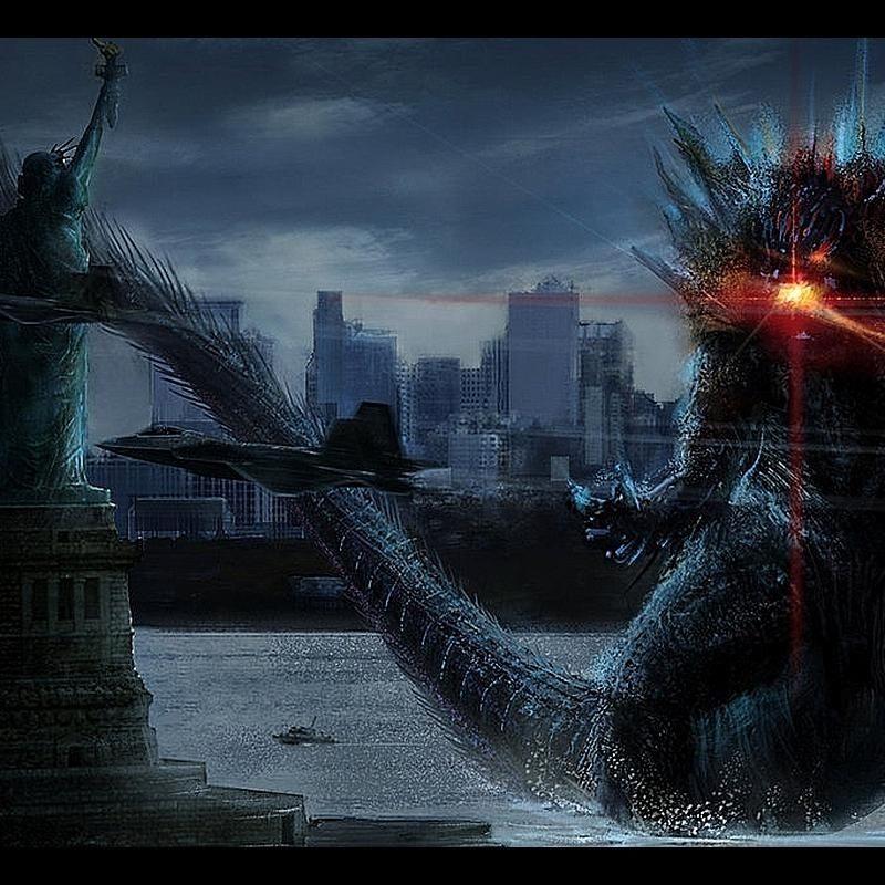 10 Best Godzilla 2014 Wallpaper Hd FULL HD 1920×1080 For PC Background 2018 free download godzilla 2014 wallpapers hd download 800x800
