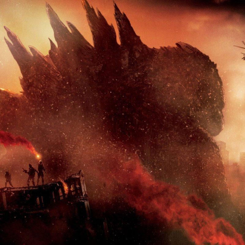 10 Best Godzilla 2014 Wallpaper Hd FULL HD 1920×1080 For PC Background 2018 free download godzilla movie 2014 hd iphone ipad wallpapers 800x800