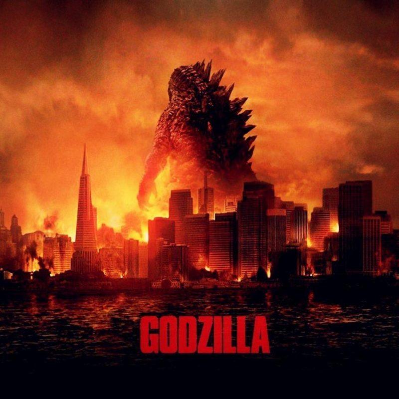 10 Best Godzilla 2014 Wallpaper Hd FULL HD 1920×1080 For PC Background 2018 free download godzilla wallpapers wallpaper cave 800x800