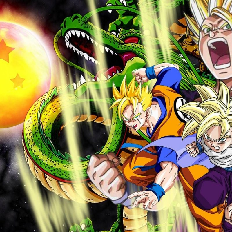 10 Most Popular Dragon Ball Z Gohan Wallpaper FULL HD 1920×1080 For PC Background 2018 free download gohan vs cell wallpapersebeq13 on deviantart images wallpapers 2 800x800
