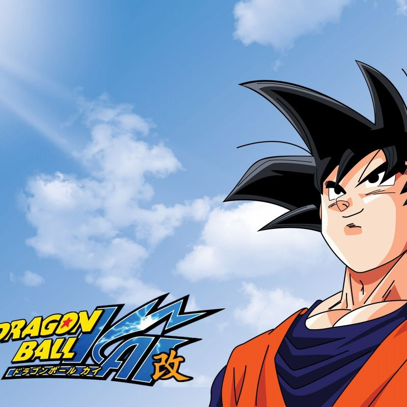 10 Most Popular Dragon Ball Z Kai Wallpaper FULL HD 1920×1080 For PC Desktop 2018 free download goku 4k ultra hd fond decran and arriere plan 3840x2400 id660714 800x800