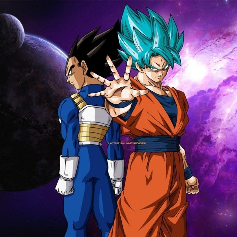 10 Top Dbz Wallpaper Goku And Vegeta FULL HD 1920×1080 For PC Desktop 2020 free download goku and vegeta dragon ball super wallpaperwindyechoes on 800x800