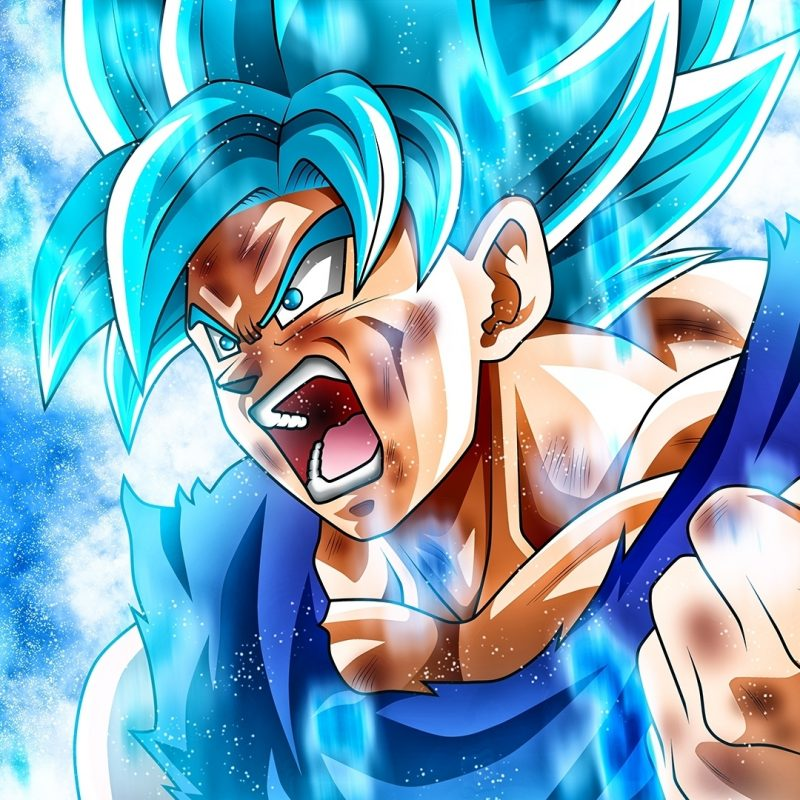 10 Latest Dbz Super Wallpaper Hd FULL HD 1080p For PC Background 2018 free download goku blue dragon ball super wallpaper 48339 800x800