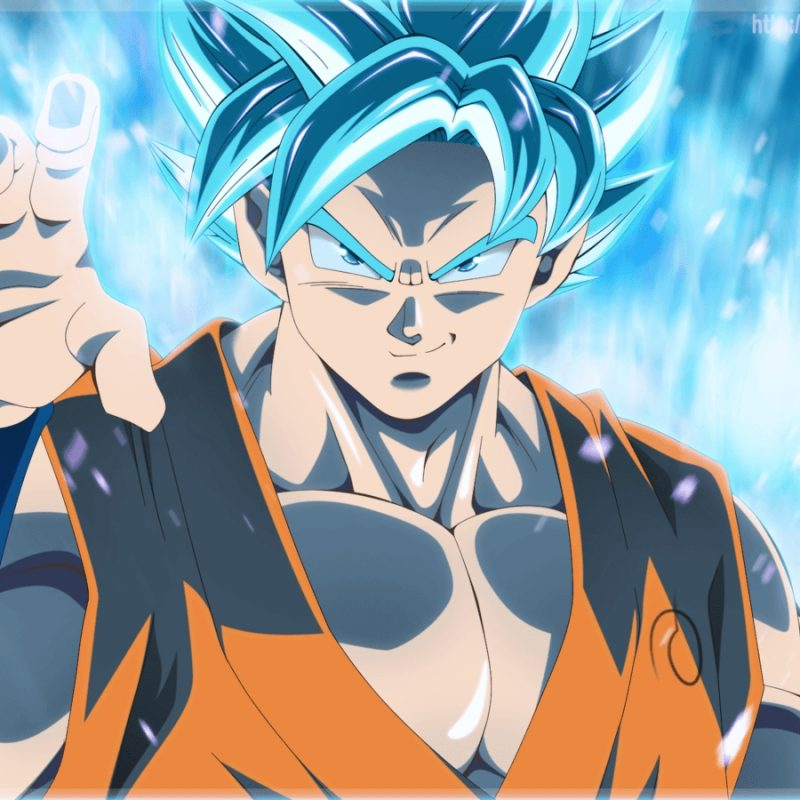 10 Best Goku Super Saiyan Blue Wallpaper Hd FULL HD 1920×1080 For PC Background 2018 free download goku blue wallpapers wallpaper cave 1 800x800