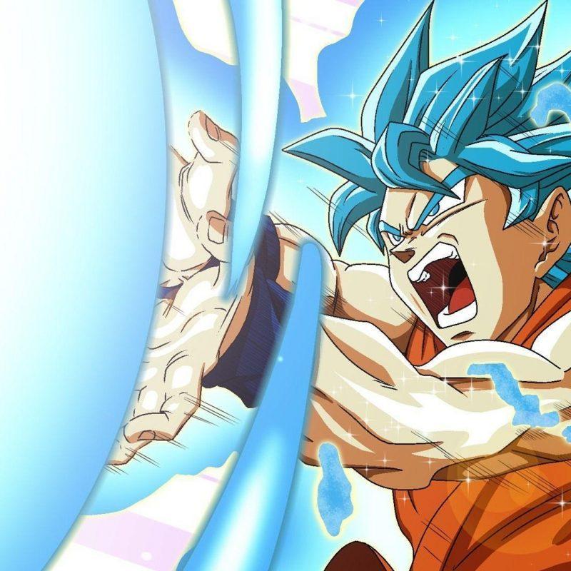 10 New Goku Super Saiyan Blue Wallpaper FULL HD 1080p For PC Desktop 2020 free download goku blue wallpapers wallpaper cave 800x800