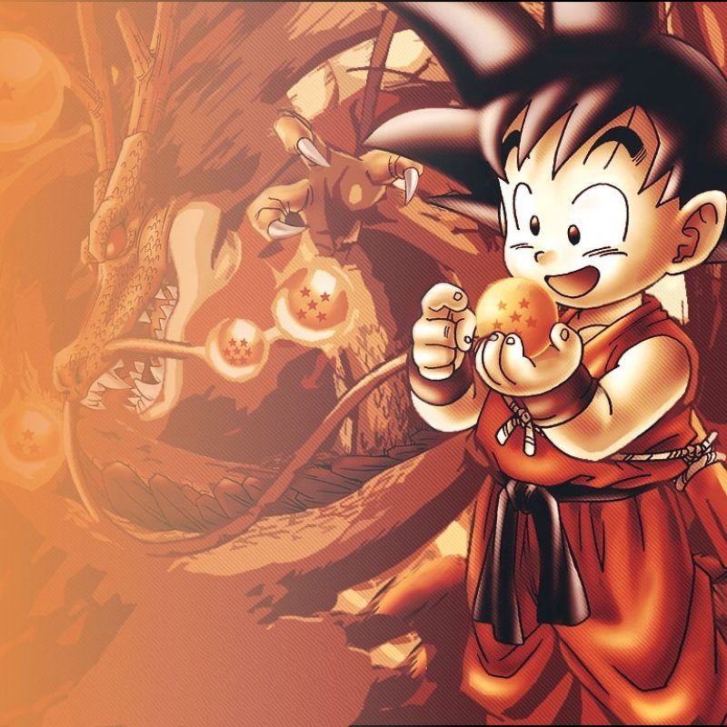 10 Most Popular Dragon Ball Goku Wallpapers Full Hd 19201080 For Pc