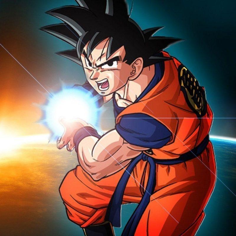10 Most Popular Goku Kamehameha Wallpaper Hd FULL HD 1080p For PC Desktop 2018 free download goku kamehameha wallpaper 69 images 800x800