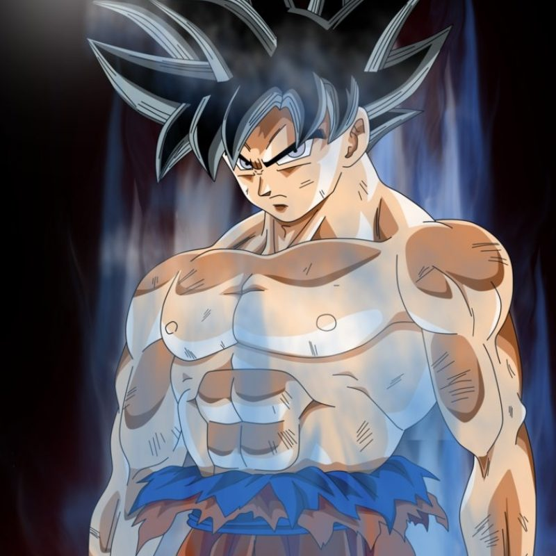 10 Top Limit Breaker Goku Poster FULL HD 1080p For PC Desktop 2018 free download goku limit breaker poster gokusupremo15 on deviantart 800x800