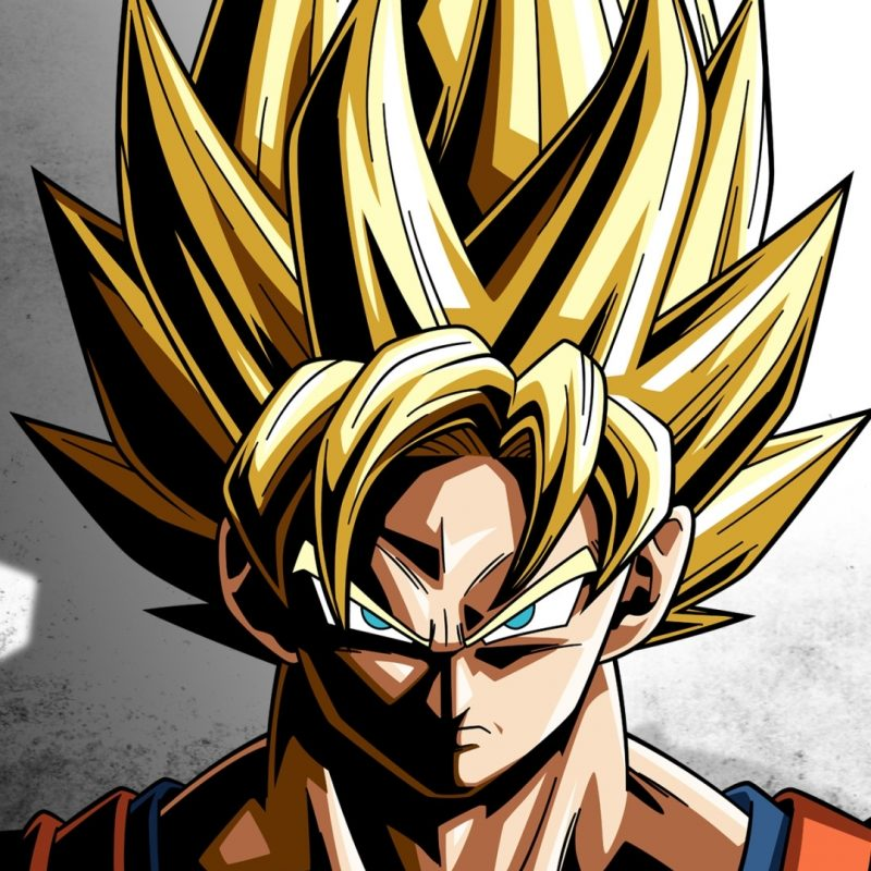 10 Top Son Goku Wallpaper Hd FULL HD 1920×1080 For PC Desktop 2018 free download goku phone wallpaper 63 images 800x800