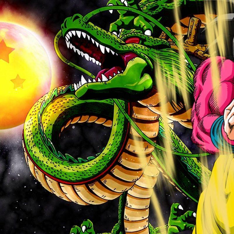 10 Best Super Saiyan 4 Goku Wallpaper FULL HD 1920×1080 For PC Desktop 2018 free download goku ss4 wallpapers wallpaper cave 800x800