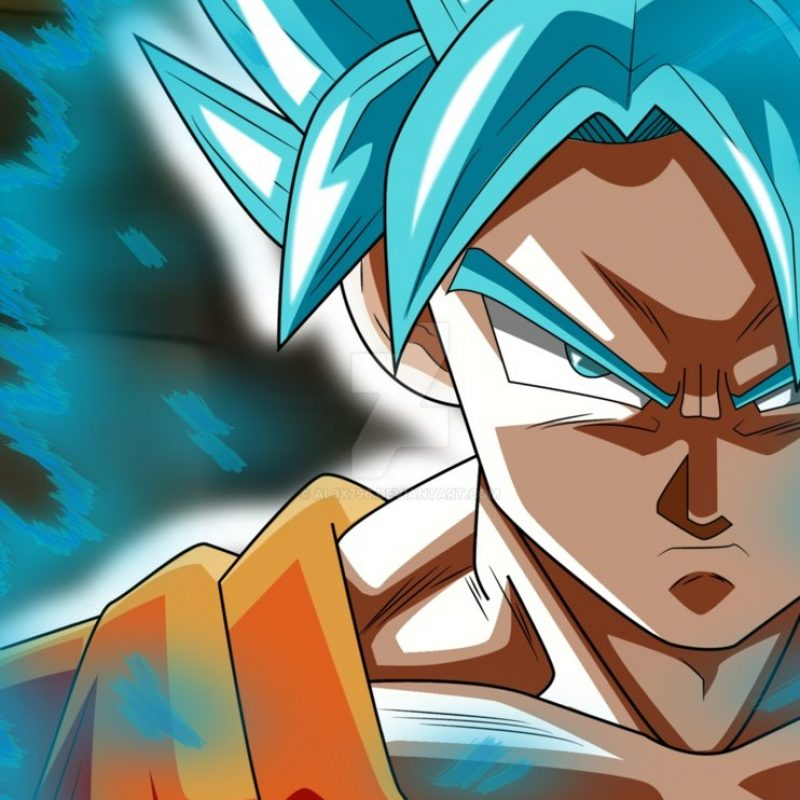 10 Best Goku Super Saiyan Blue Wallpaper Hd FULL HD 1920×1080 For PC Background 2018 free download goku ssj blue survival arc wallpaper hdal3x796 on deviantart 800x800