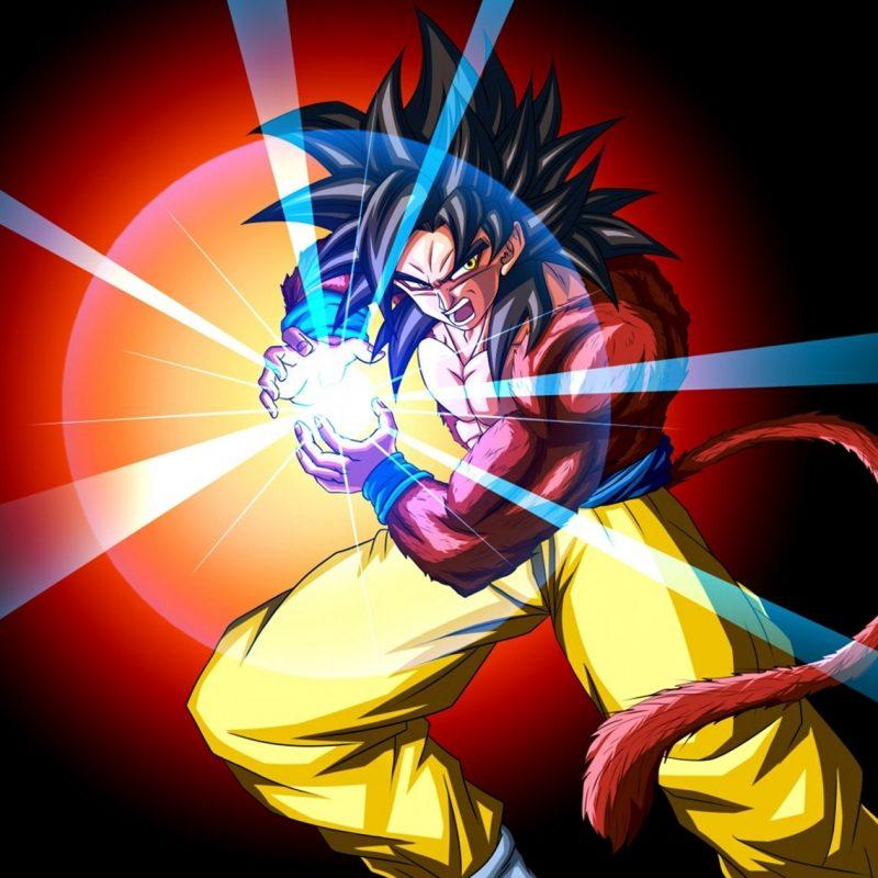 10 Best Super Saiyan 4 Goku Wallpaper FULL HD 1920×1080 For PC Desktop 2018 free download goku ssj4 wallpaper and background image 1366x1138 id672549 800x800