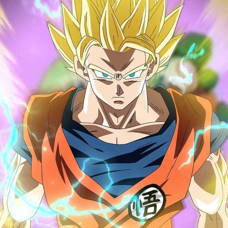 10 Latest Super Saiyan Goku Hd FULL HD 1920×1080 For PC Desktop 2018 free download goku super saiyan 2 ps4wallpapers 1 800x800