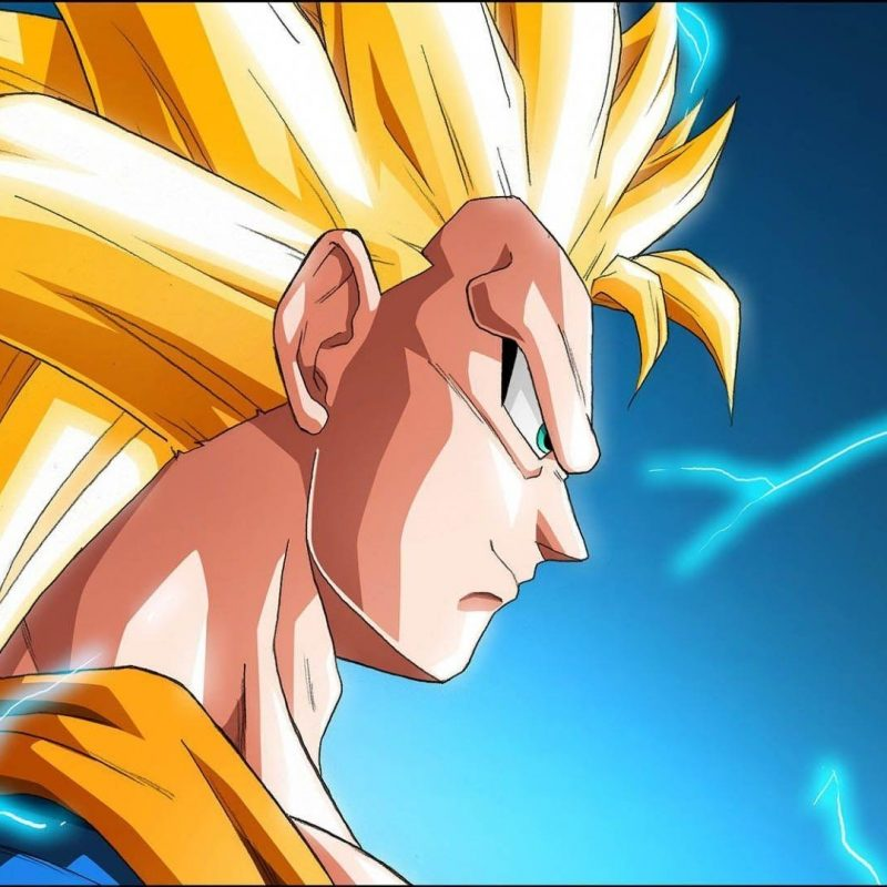 10 Most Popular Goku Super Saiyan Hd Wallpapers 1080P FULL HD 1080p For PC Background 2020 free download goku super saiyan 3 wallpapers wallpaper cave 1 800x800