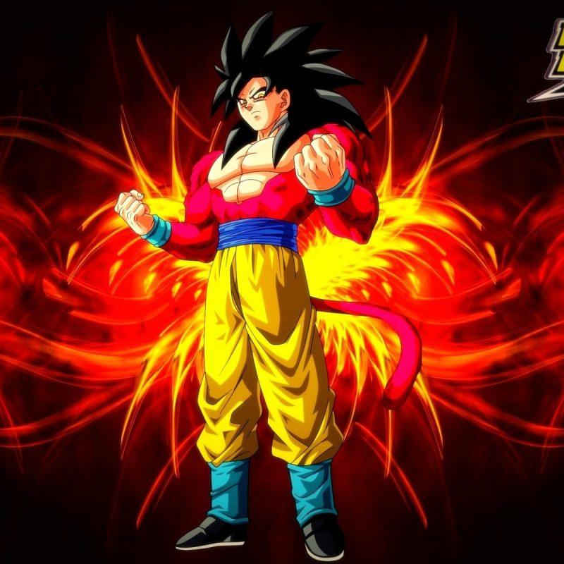 10 Best Super Saiyan 4 Goku Wallpaper FULL HD 1920×1080 For PC Desktop 2018 free download goku super saiyan 4 wallpaper 66 images 800x800