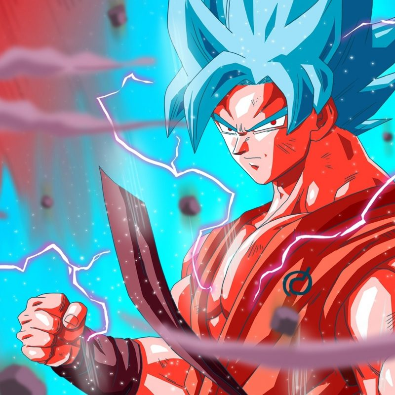 10 New Goku Super Saiyan Blue Wallpaper FULL HD 1080p For PC Desktop 2020 free download goku super saiyan blue dbs wallpaper 6709 800x800