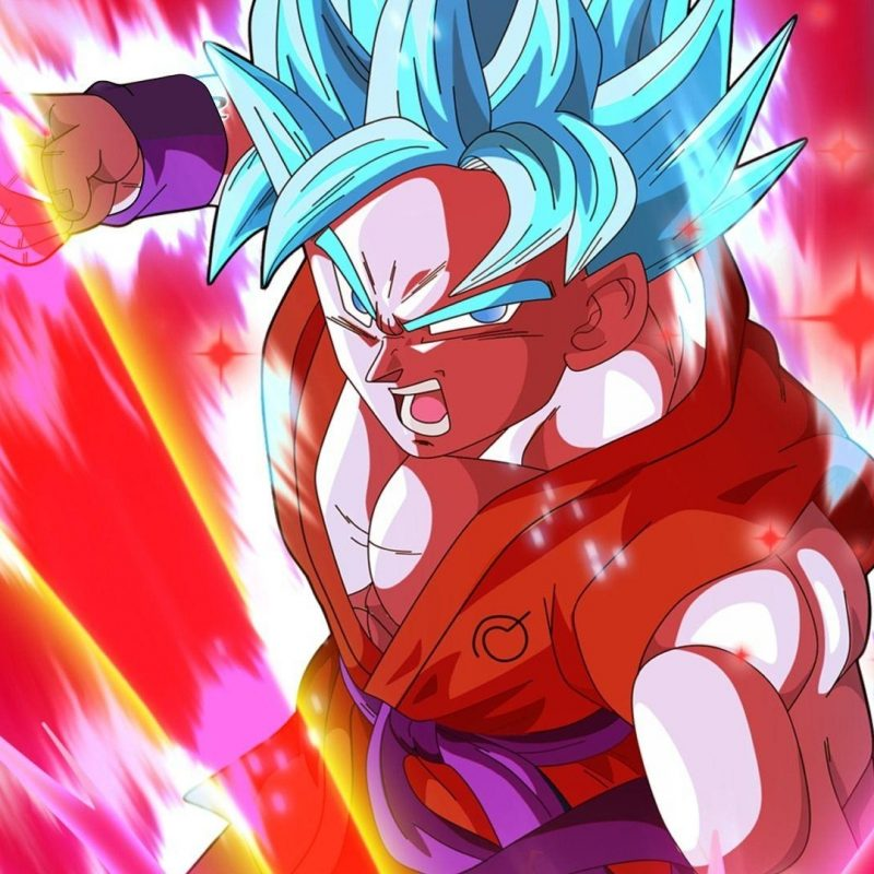 10 Best Goku Super Saiyan Blue Wallpaper Hd FULL HD 1920×1080 For PC Background 2018 free download goku super saiyan blue wallpapers wallpaper cave 2 800x800