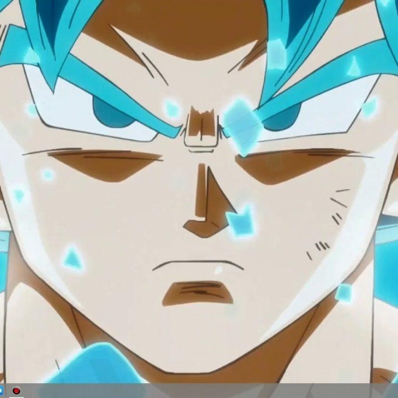 10 New Goku Super Saiyan Blue Wallpaper FULL HD 1080p For PC Desktop 2020 free download goku super saiyan blue wallpaperwallpaper theme engine youtube 800x800