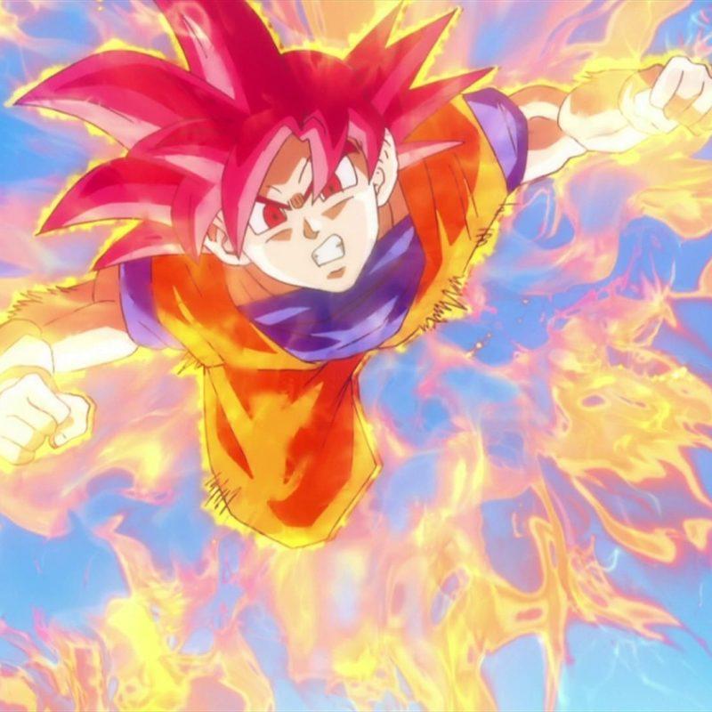 10 New Super Saiyan God Goku Wallpaper FULL HD 1080p For PC Background 2018 free download goku super saiyan god 1080p wallpaper lieux a visiter pinterest 800x800