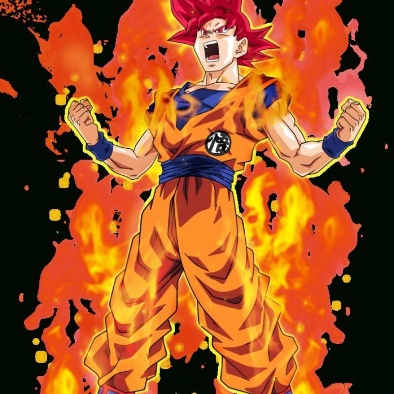 10 Best Dragon Ball Z Pictures Of Goku Super Saiyan God FULL HD 1920×1080 For PC Background 2020 free download goku super saiyan god 2bardocksonic on deviantart 800x800