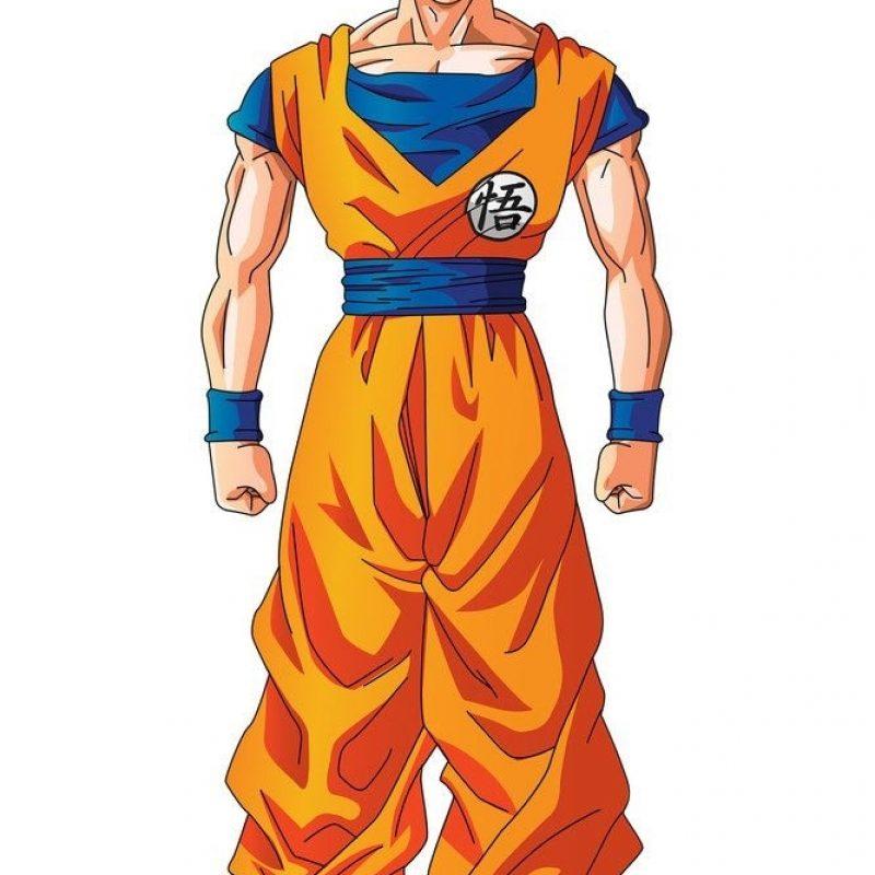 10 Best Dragon Ball Z Pictures Of Goku Super Saiyan God FULL HD 1920×1080 For PC Background 2020 free download goku super saiyan god normal dbz 2013xyelkiltrox on deviantart 800x800