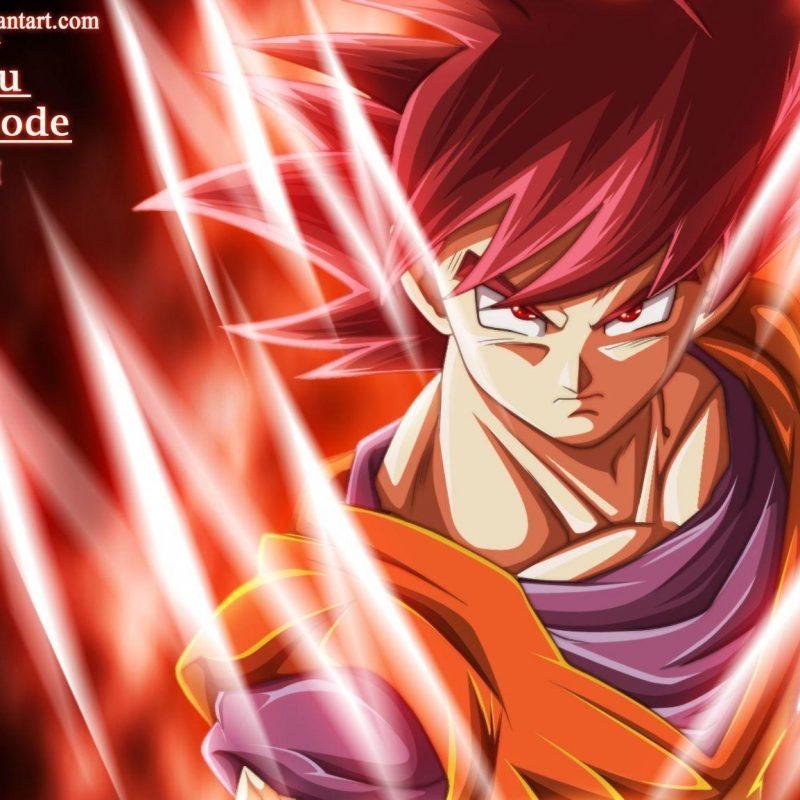 10 Latest Goku Super Saiyan God Super Saiyan Wallpaper Hd FULL HD 1080p For PC Desktop 2018 free download goku super saiyan god wallpapers wallpaper cave 3 800x800