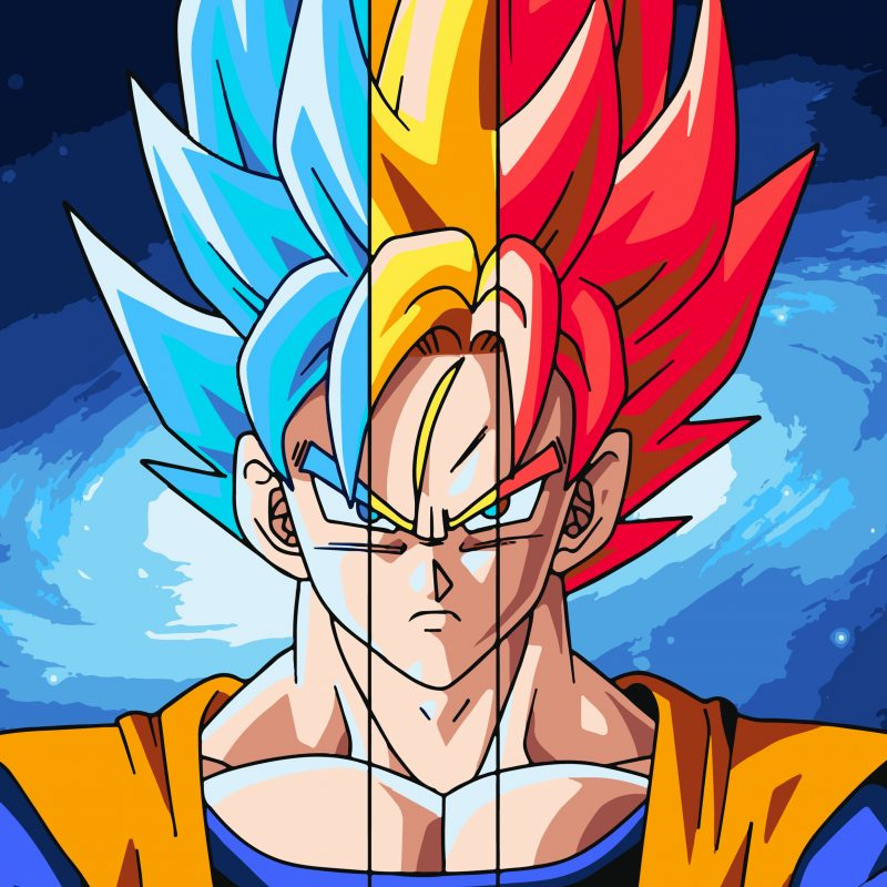 10 Latest Super Saiyan Goku Hd FULL HD 1920×1080 For PC Desktop 2018 free download goku the super saiyan full hd fond decran and arriere plan 800x800