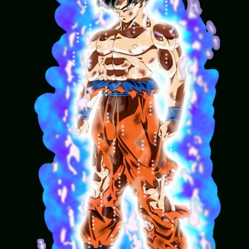 10 Top Dbs Goku Ultra Instinct FULL HD 1920×1080 For PC Desktop 2018 free download goku ultra instinct aurabenj san on deviantart 800x800