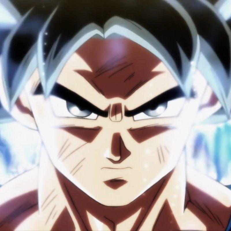 10 Most Popular Ultra Instinct Goku Hd FULL HD 1920×1080 For PC Background 2018 free download goku ultra instinct full hd fond decran and arriere plan 800x800